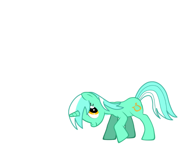 File:FANMADE Lyra 2.png