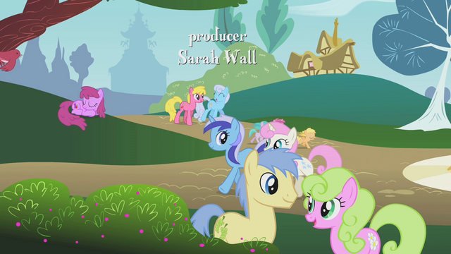 File:Ponies in the park S1E07.png