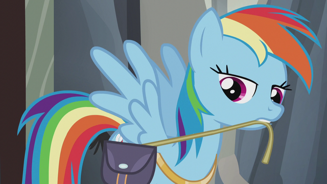 File:Rainbow tightens rope S5E8.png