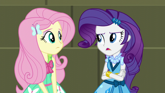 "File:Rarity ""if only that Principal Cinch"" EG3.png"