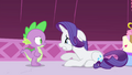 Rarity 'Oh, Spike' S4E13.png