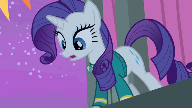 File:Rarity 'and everypony saw you singing' S4E14.png