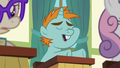 """Snips """"I knew there was gonna be a catch!"""" S6E14.png"""