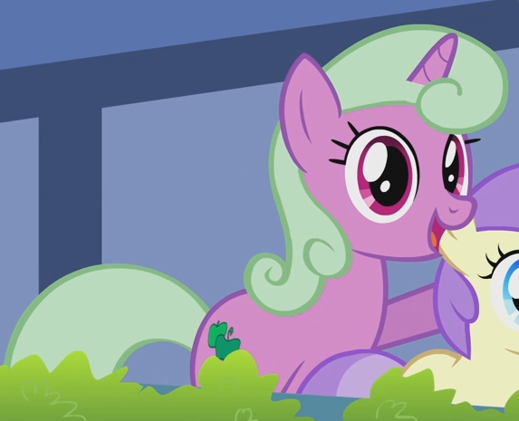 File:Apple Stars ID S2E18.png