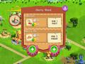 Cherry Stand menu MLP Game.png