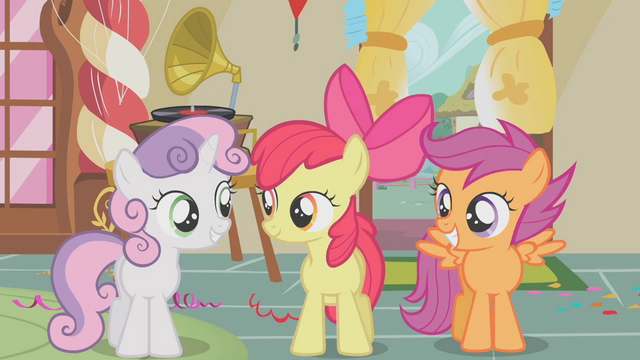 File:Cutie Mark Crusaders first meet S01E12.png