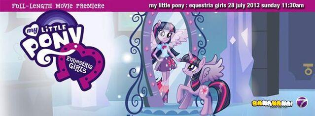 File:Equestria Girls Premiere in NTV7, Malaysia.jpg