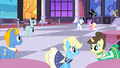 "Grand Galloping Gala ""shiny dancy floor"" S01E26.png"