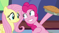 "Pinkie Pie ""how we don't let it affect us!"" S7E14.png"