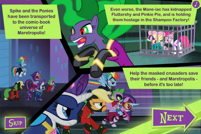 File:Power Ponies Go scene 1 screen.png