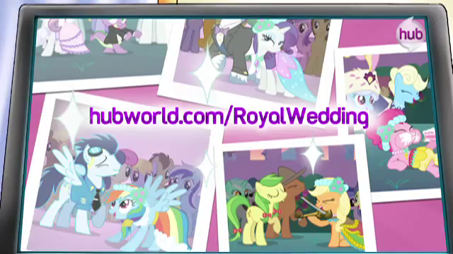 File:Royal Wedding promo Hubworld.png