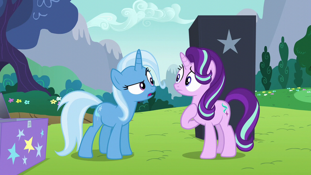 "File:Trixie ""dangerous?"" S6E6.png"