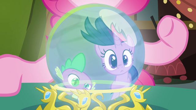 File:Twilight & Spike gazing in S2E20.png