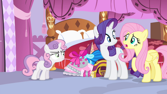 """File:Fluttershy """"I think maybe I'll go"""" S4E19.png"""