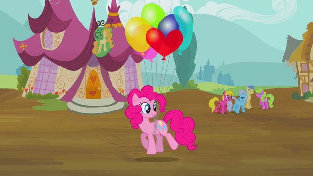 File:Pinkie with balloons S2E20.png