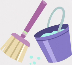 File:Sweetie Belle janitor cutie mark ID S5E4.png
