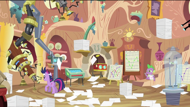 File:Twilight's messy room S2E20.png