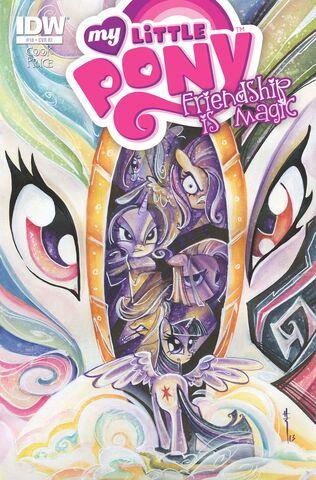 File:Comic issue 18 cover RI.jpg