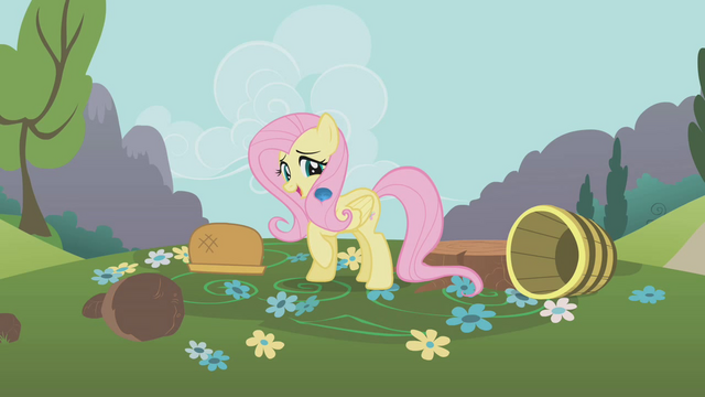 "File:Fluttershy ""you're the cutest thing ever"" S1E10.png"