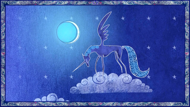 Файл:Luna Refusing to Lower Moon S01E01.png