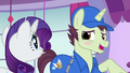 "Mailpony ""for you, Rarity"" S5E15.png"