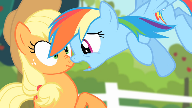 File:Rainbow 'No cider!' S4E07.png