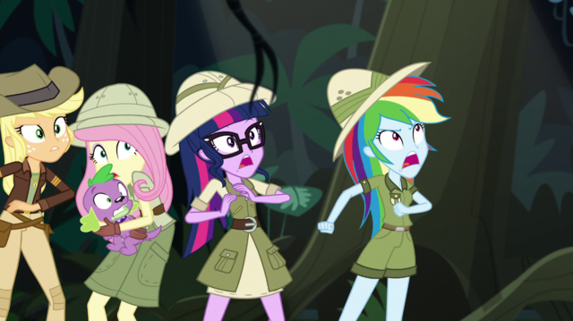 """File:Rainbow Dash """"the shadow of a giant beast"""" EGS1.png"""