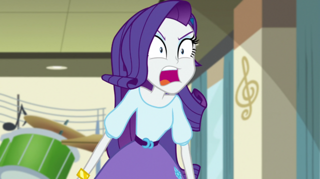 """File:Rarity """"we have just been wasting time!"""" EGS1.png"""