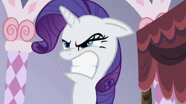 File:Rarity grinds her teeth S2E05.png