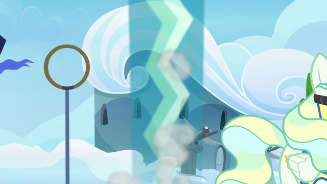File:Sky Stinger taking off at high speed S6E24.png