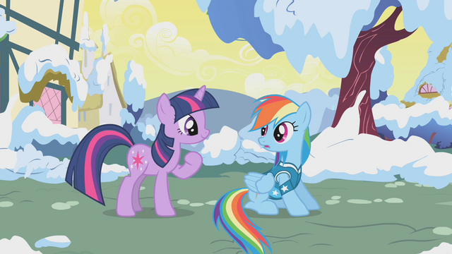 File:Twilight wants to help Rainbow Dash S1E11.png