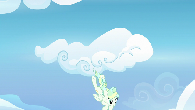 File:Vapor Trail diving down from her cloud S6E24.png