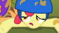 Apple Bloom 'See anything' S1E23.png