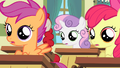 Fillies listen to Ms. Harshwhinny S4E05.png