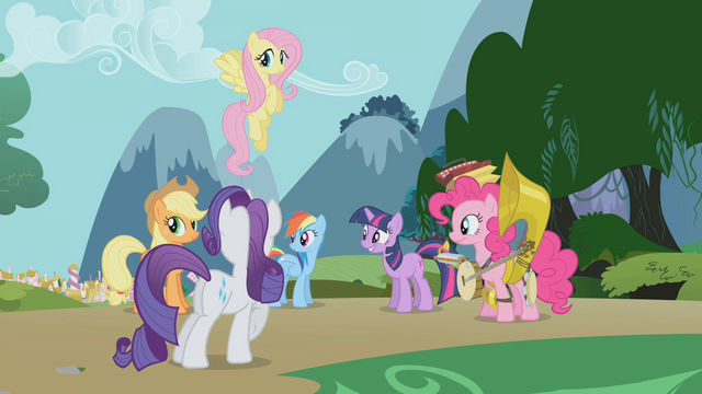 File:Mane 6 victorious S1E10.png