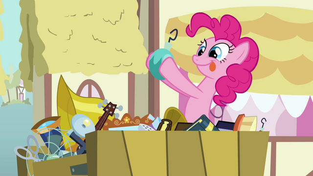 File:Pinkie Pie Playing With Crankys Stuff 1 S02E18.png