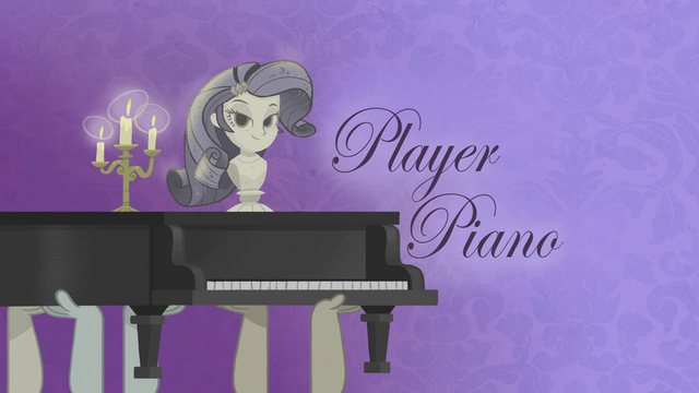 File:Player Piano title card EG2.png