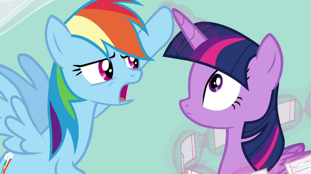 """File:Rainbow """"no cards"""" S4E21.png"""
