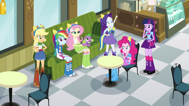"""File:Rarity """"Twilight Sparkle is the one who united us"""" EG.png"""