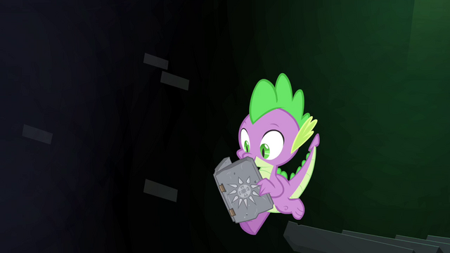 File:Spike falling S4E23.png