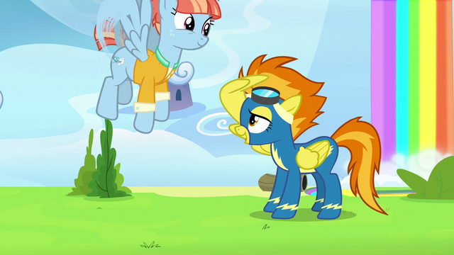 File:Spitfire meets Windy Whistles S7E7.png