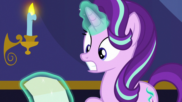 File:Starlight shocked by what the letter says S6E25.png