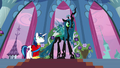 Chrysalis on ruling the world S2E26.png