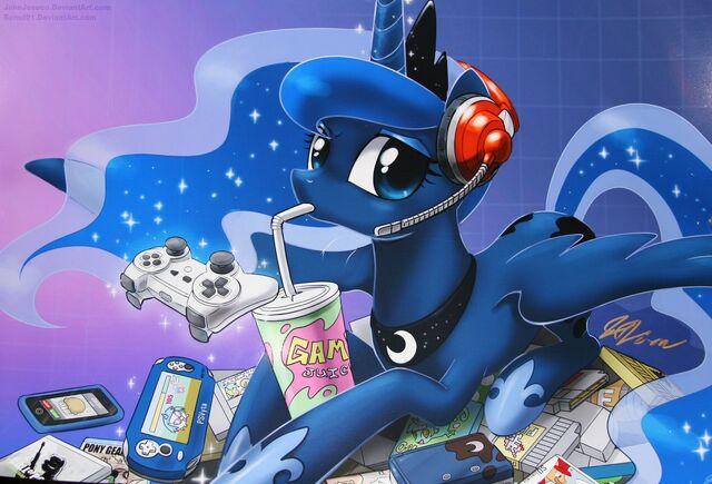 File:FANMADE Gamer Luna.jpg