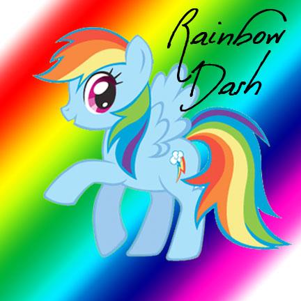 File:FANMADE Rainbow Dash1.jpg