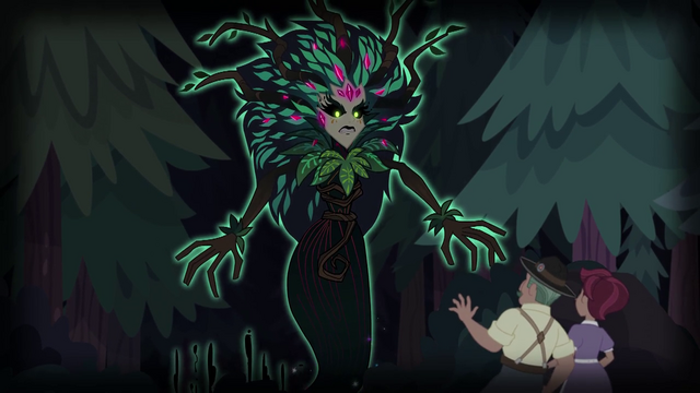 File:Gaea Everfree emerges from the forest EG4.png