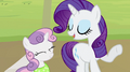 """Rarity """"for the start line"""" S2E5.png"""