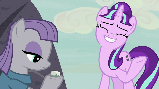 "File:Starlight ""store the cutie mark magic of"" S7E4.png"