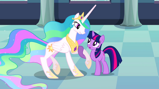 File:Twilight helps up Celestia S02E26.png