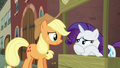 "Applejack ""not sure what we're supposed to do"" S5E16.png"